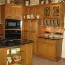 premade countertops without backsplash home inspiration media