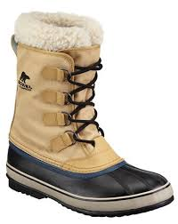 the bay canada womens boots hudson s bay canada sale save 30 select s boots