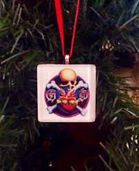 26 best grateful dead pendants and ornaments images on