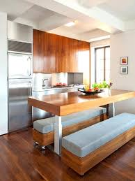 modern kitchen island table kitchen island table ideas image for narrow kitchen island