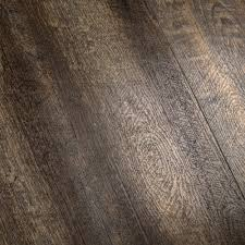 check out the benefits of timeless designs luxury vinyl flooring