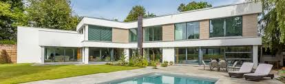 Design Your Own Prefab Home Uk