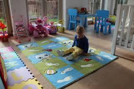www sens kids rugs com kids rugs pinterest