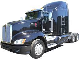 a model kenworth trucks for sale i 294 truck sales alsip il used trucks trailers semis