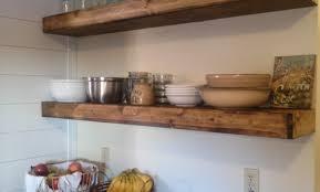 shelving plant shelves beautiful cantilever shelves best 25