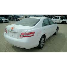 lexus is 250 4 cylinder 2011 toyota camry parts car white with interior 4 cylinder