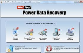 pandora data recovery software free download full version top 10 alternatives to minitool power data recovery