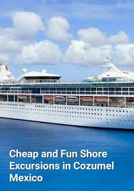 25 trending cheap carnival cruises ideas on cruise