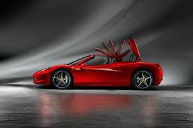 ferrari 458 wallpaper auto cars wallpapers ferrari 458 spider wallpapers