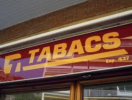 achat bureau de tabac la clau le tabac 35 moins cher à figueres qu à perpignan economie
