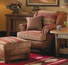 comfy chair with ottoman 15 best chairs and poufs images on pinterest beanbag chair chairs