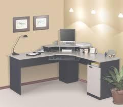 Corner Desk Units 35 Best Ideas Of Corner Desks For Home Office