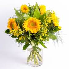 Deliver Flowers Today Flower Delivery Queens Ny Send Beautiful Flowers Today