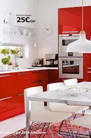 couleur de cuisine ikea cuisine ikea metod le meilleur du nouveau catalogue 2015 côté
