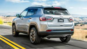 jeep canada new jeep compass model jeep compass forum