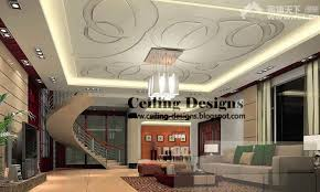 False Ceiling Ideas For Living Room Simple False Ceiling Designs For Living Room Interior Design