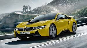 the best cars of 2017 the best car and suv of the living room of shanghai it will come