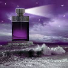 halloween perfume gift set 100 perfume halloween man collezione m u0026s versace