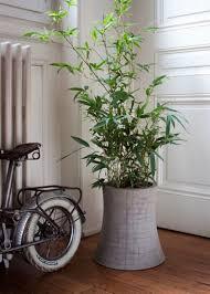 large concrete planter accessories rustic concrete planter 30 uniquely beautiful