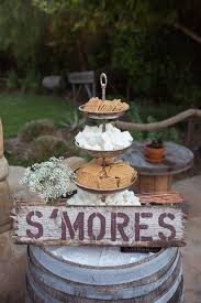 wedding ideas 15 summer wedding ideas we re loving