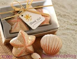 beachy wedding favors 52 best wedding favors images on baby shower