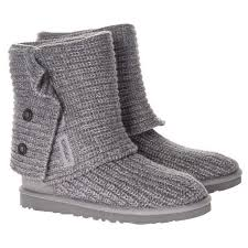 womens ugg boot sale clearance grey ugg boots ugg boots shoes on sale hedgiehut com