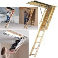 attic ladder the best attic ladders and pull down attic stairs 2012