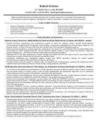 Northrop Grumman Resume Best Dissertation Conclusion Ghostwriters Websites For College
