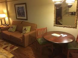 Villas At Wilderness Lodge Floor Plan by Villas At Disney U0027s Wilderness Lodge Sharket