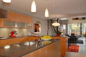 kitchen magnificent open kitchen interior los angeles open