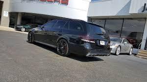 mercedes e63 for sale 2015 mercedes bez e63 amg s 4matic wagon for sale columbus ohio