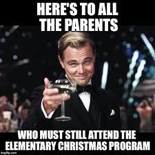 Meme Maker Program - leonardo dicaprio toast meme generator imgflip