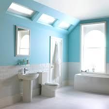 B Q Kitchen Design Software Software For Bathroom Design Lovely Kitchen Planning Software B Q