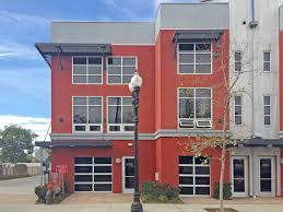 oc loft guide your premier guide to orange county lofts and