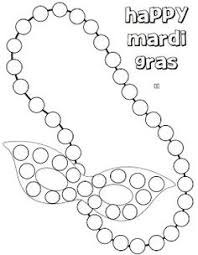 mardi gras color book coloring pages coloring pages invitations