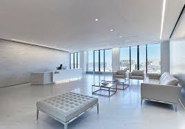 marantz stone architectural lighting design portfolio