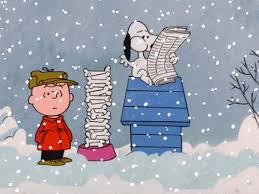 20 days of christmas bucket list