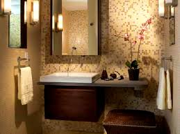 Bathroom Remodel Idea by Half Bath Remodel Ideas Best 10 Small Half Bathrooms Ideas On