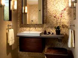 Bathroom Remodel Idea by Half Bath Remodel Ideas Best 10 Small Half Bathrooms Ideas On