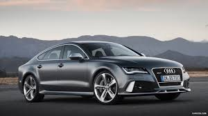 audi rs7 front audi rs7 wallpaper 1920x1080 82748