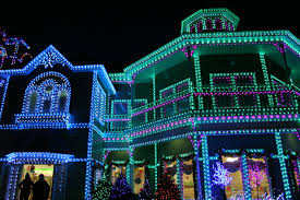 dollywood christmas lights 2017 pigeon forge tn dollywood smoky mountain christmas explore in