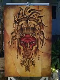 guerrero jaguar tattoo pinterest tattoo tatuajes and tattos