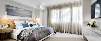 curtains perth abc blinds window treatments
