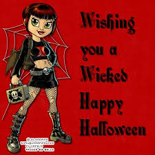 quotes and icons images happy halloween icon wallpaper and