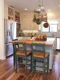 small island kitchen ideas as seen on hgtv s fixer the gray beadboard on the