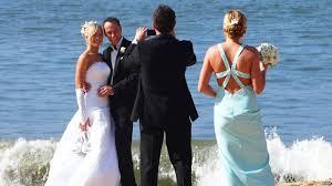 wedding dress korean 720p wedding that rival get their own channel