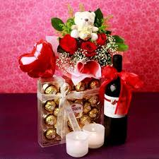 chocolate gifts delivery singapore in gifts wine chocolates bouq