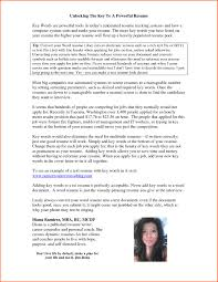 Consulting Job Cover Letter Powerful Cover Letters Choice Image Cover Letter Ideas