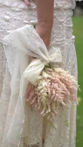 Wedding Flowers Manchester 7 Best Astilbe Wedding Bouquet Images On Pinterest Blush Roses
