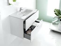 Free Standing Vanity Units Bathroom Bathroom Sink Bathroom Sink With Vanity Unit Design Element